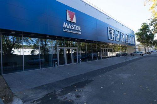 master centar_opt